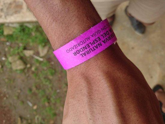 Департамент Антиокия, Колумбия: DSC_1131_large.jpg
