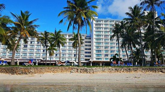 Photo of Fiesta Resort Guam Tumon