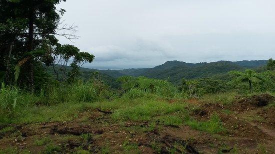 Rivers Fiji - Day Adventures Εικόνα