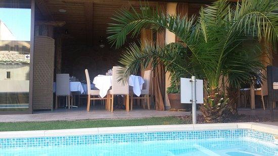 Garriguella, Spanje: 20160826_180947_large.jpg