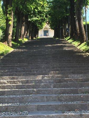 agriturismo le terrazze di montevecchia - 28 images - terrazze di ...