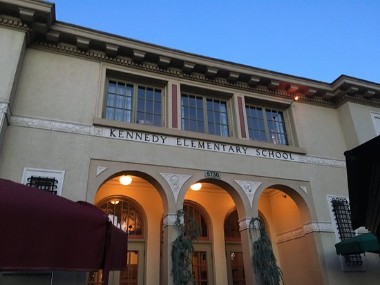 McMenamins Kennedy School: photo0.jpg
