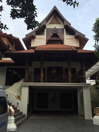 De Naga Hotel: photo1.jpg