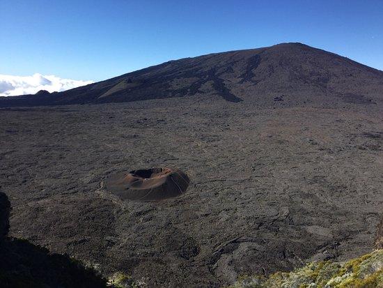 Saint-Gilles-Les-Bains, Reunion Island: photo0.jpg