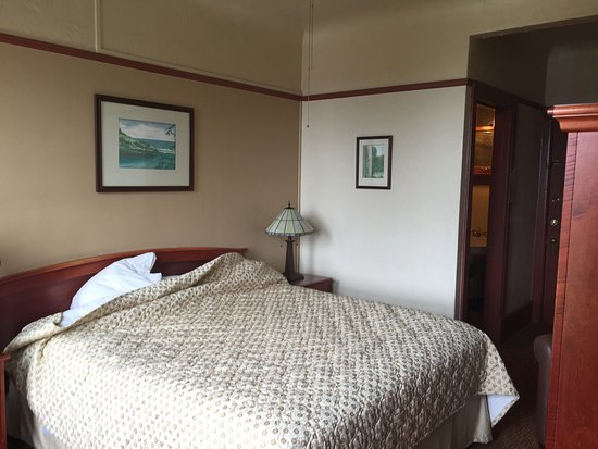 Hotel Arcata: photo3.jpg