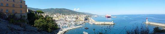 Bastia, France : 20160815_151402_large.jpg