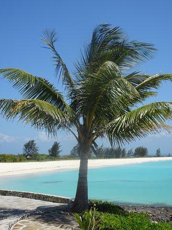 Quirimbas Archipelago ภาพถ่าย