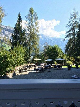 Flims, Switzerland: IMG-20160828-WA0080_large.jpg