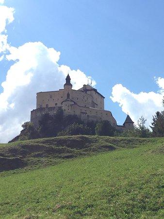 Tarasp, Suisse : photo0.jpg
