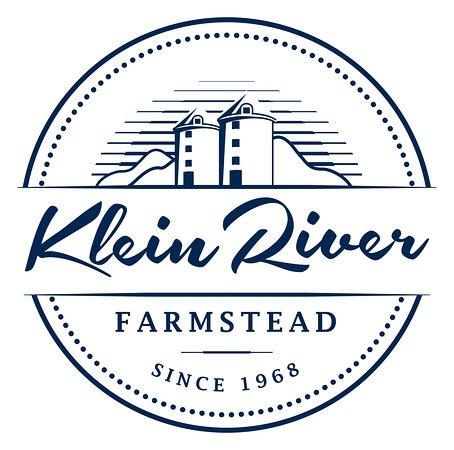 Stanford, Güney Afrika: Klein River Farmnstead