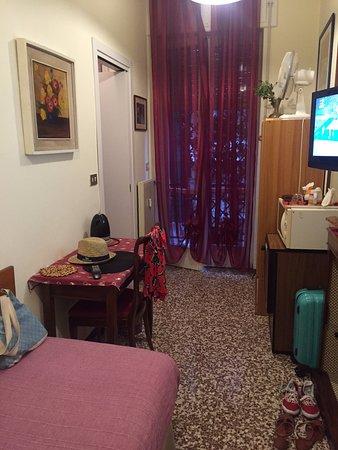 B&B Villa Olmo Foto