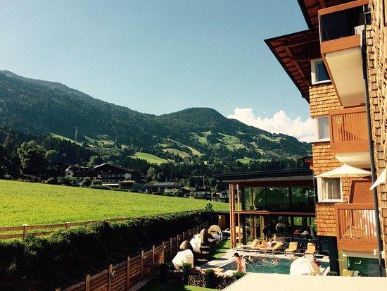 Fugen, Autriche : photo2.jpg