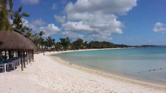 Ambre Resort & Spa: 20160826_102102_large.jpg