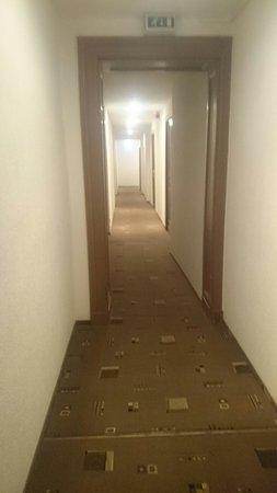 Hotel Adam: IMG-20160825-WA0033_large.jpg
