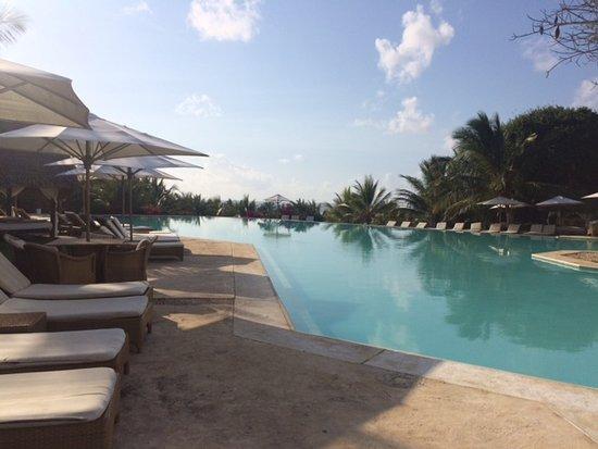 Swahili Beach Resort Bild