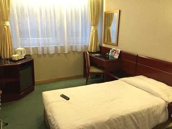 West Hotel: photo0.jpg