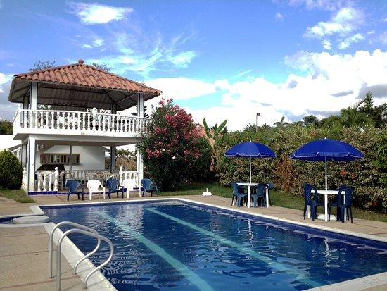 Chinauta, โคลอมเบีย: getlstd_property_photo