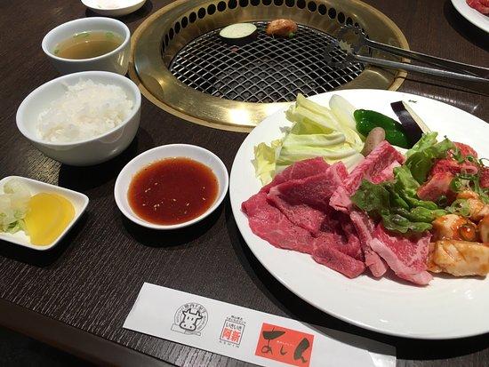 Takarazuka, Japan: photo4.jpg