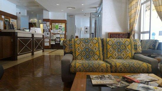 Novità! Trova e prenota lhotel ideale su TripAdvisor e ottieni i ...