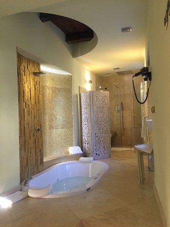 Villa Euchelia Resort: photo0.jpg