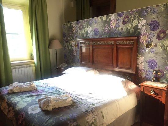 Villa Euchelia Resort: photo1.jpg