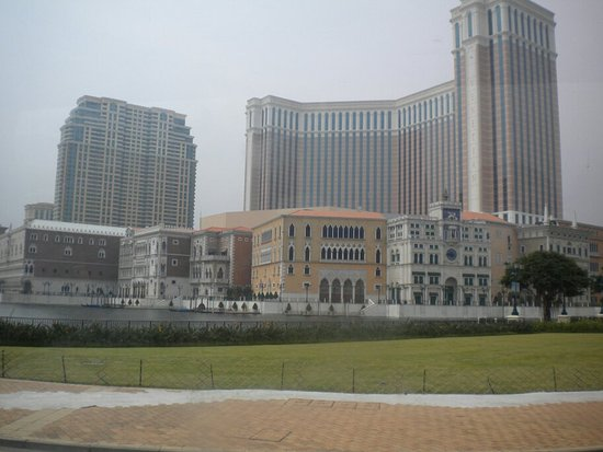 The Venetian Macao Resort Hotel: DSCN1646_large.jpg