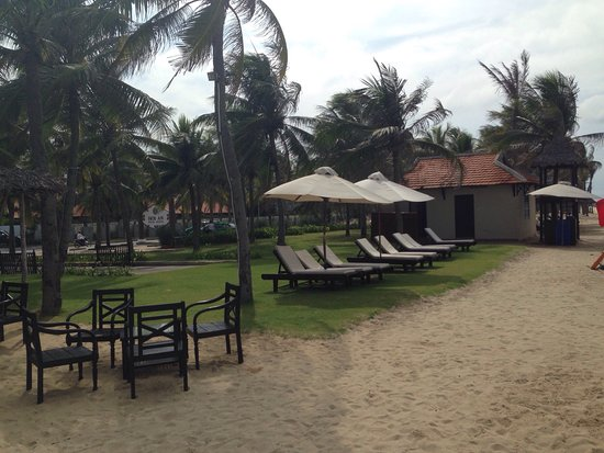 Hoi An Beach Resort: photo2.jpg
