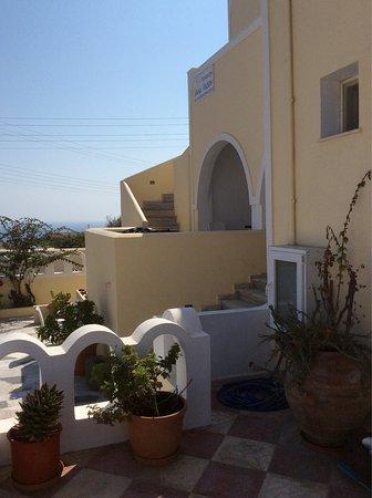 Karterádhos, Grecia: photo0.jpg