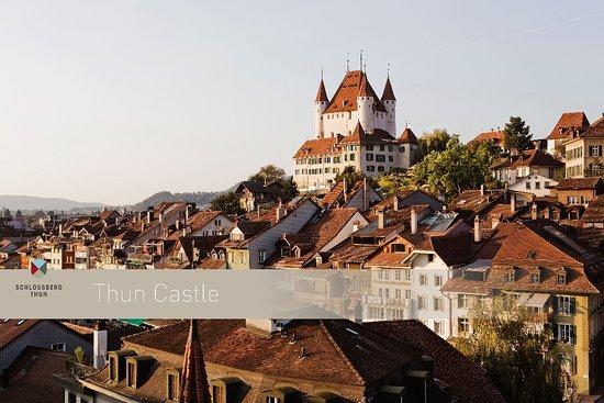 Hotel & Restaurant Schlossberg