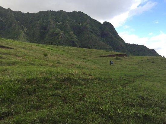 Kaneohe, Hawaje: photo3.jpg