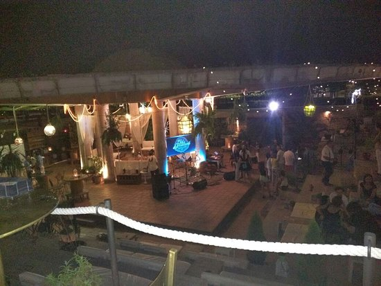 Guridi terraza: IMG_20160829_005758_large.jpg