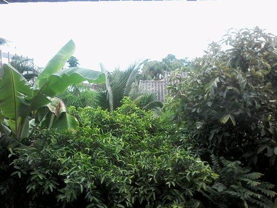 Изображение Nongkhai City Hotel