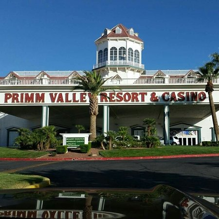 Primm Valley Resort & Casino - This resort features 5 restaurants including GPs Steakhouse, along with free WiFi and free valet parking. This resort accommodation has good reviews for .