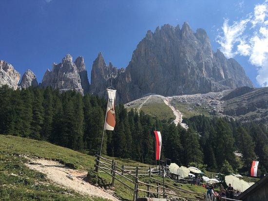 Tiers, Italia: photo3.jpg