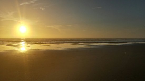 Long Beach, WA: 20160822_194614_Richtone(HDR)_large.jpg