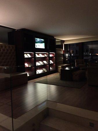 Turim Av Liberdade Hotel : photo0.jpg