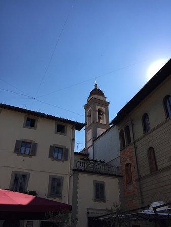 Borgo San Lorenzo, Italie : photo1.jpg