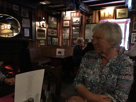 Jack Meade's Pub: photo0.jpg
