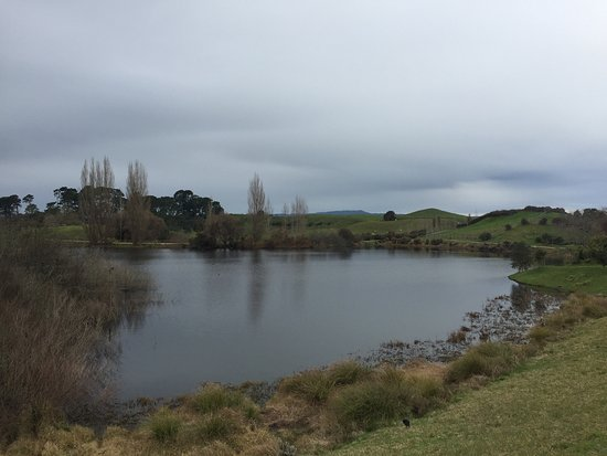Matamata, New Zealand: photo4.jpg