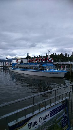 Bowness-on-Windermere, UK: DSC_0768_large.jpg