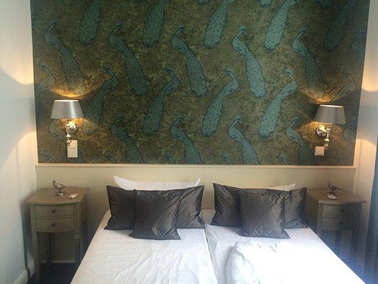 Hotel Domstern: photo1.jpg