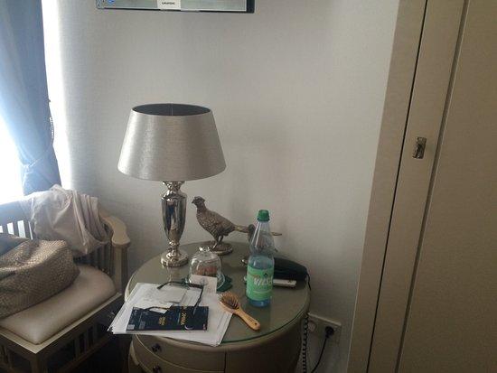 Hotel Domstern: photo2.jpg