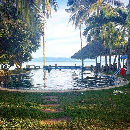 Beach Resort Hacienda: photo0.jpg