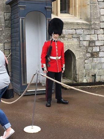 Κάστρο του Windsor: photo1.jpg