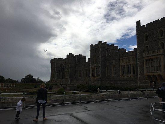 Κάστρο του Windsor: photo2.jpg