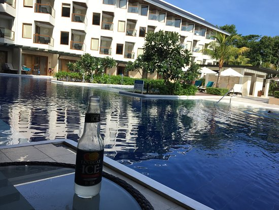 Henann Resort Alona Beach: photo0.jpg