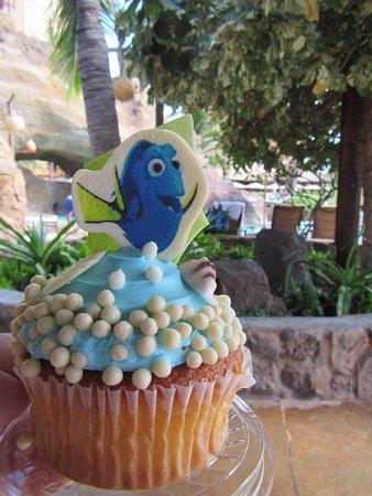 Aulani, a Disney Resort & Spa: photo0.jpg