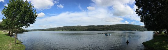 Coniston, UK: photo3.jpg