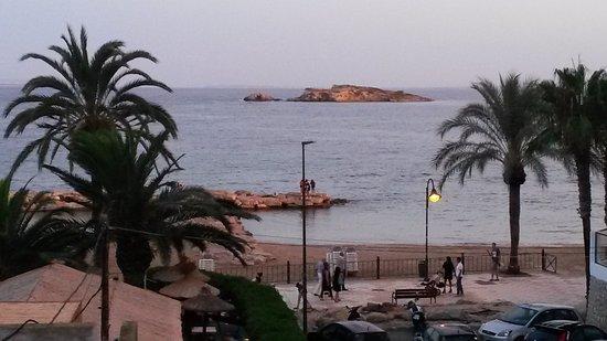 Foto de Hotel Figueretes