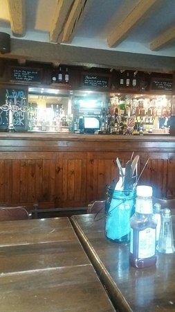 Driffield, UK: 20160821_080452_large.jpg